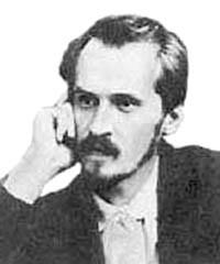 Адамов Григорий Борисович
