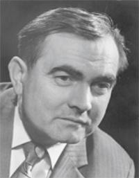 Алексеев Сергей Петрович