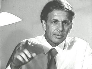 Альтов Генрих Саулович