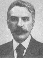 Андреевский Сергей Аркадьевич