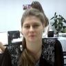 Андрианова Татьяна