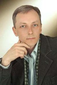 Ангелов Геннадий Евгеньевич