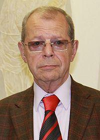 Арканов Аркадий Михайлович