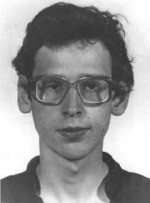 Асмолов Константин Валерианович