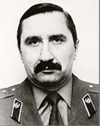 Атаманенко Игорь Григорьевич