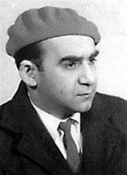 Бабаев Эдуард Григорьевич