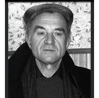 Бабкин Борис Николаевич