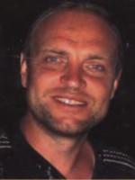 Банников Андрей Валерьевич
