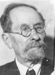 Барков Александр Сергеевич