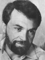 Баскаков Владимир Евтихианович