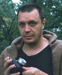 Басов Николай Владленович