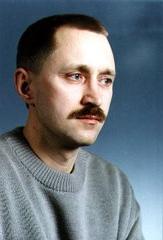 Бодров Николай Вадимович
