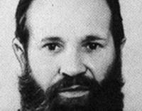 Бондаренко Вениамин Никифорович