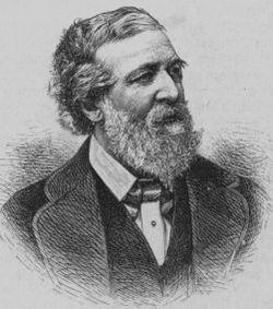 Browning Robert