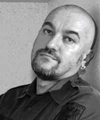 Бурносов Юрий Николаевич