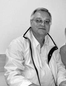 Бурыгин Сергей Михайлович
