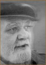 Буткевич Михаил Михайлович