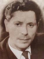 Чачин Владимир Михайлович