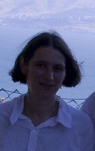 Чаковская Лидия Сергеевна