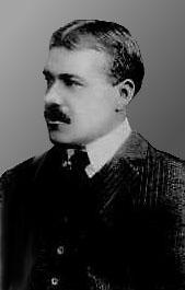 Чамберс Роберт Уильям