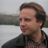 Чанцев Александр Владимирович