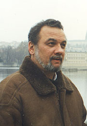Чавчавадзе Зураб