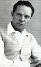Чернов Виталий Михайлович