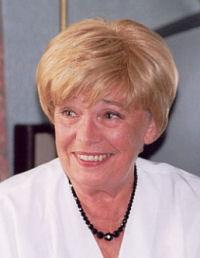 Chmielewska Joanna