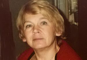 Чудакова Мариэтта Омаровна