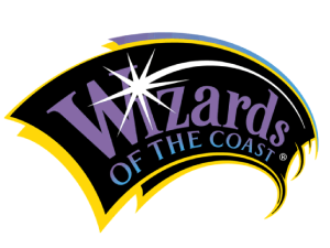 Coast Wizards of the