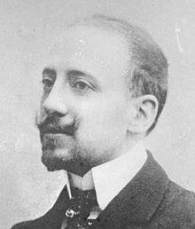 д'Аннунцио Габриэле