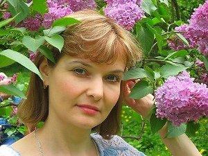 Давыдова Татьяна Сергеевна