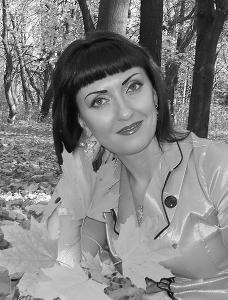 Денисенко Кристина