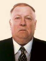 Денисов Валерий Иосифович
