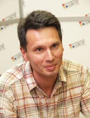 Димиев Айрат