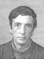 Длуголенский Яков Ноевич