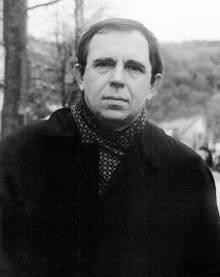 Дмитренко Сергей Фёдорович