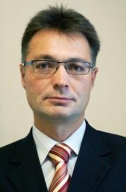 Дмитриев Владимир Алексеевич