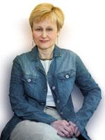 Донцова Дарья Аркадьевна