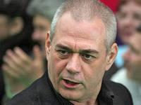 Доренко Сергей Леонидович