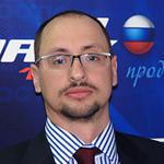 Драбкин Артем Владимирович