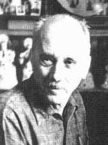 Дьяконов Леонид Владимирович