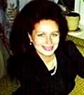 Дьякова Виктория Борисовна