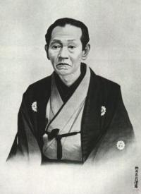 Энтё Санъютэй