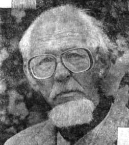 Ерашов Валентин Петрович