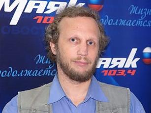 Эрлихман Вадим Викторович