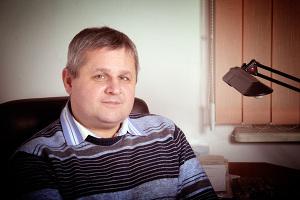 Ермаков Олег Владимирович martin