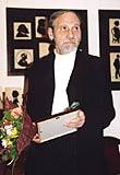 Фаликов Илья