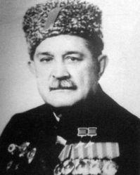 Федоров Алексей Федорович