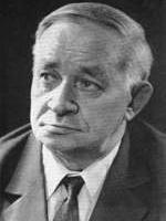 Федоров Павел Ильич